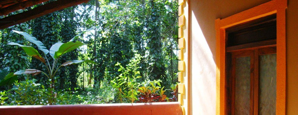 casa-grande-veranda